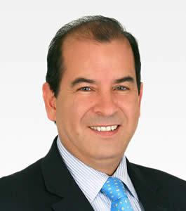 Andrés Ortegón Cirujano Plástico