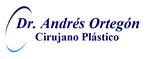 Dr. Andrés Ortegón - Cirujano Plástico
